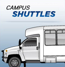campus_shuttle_logo